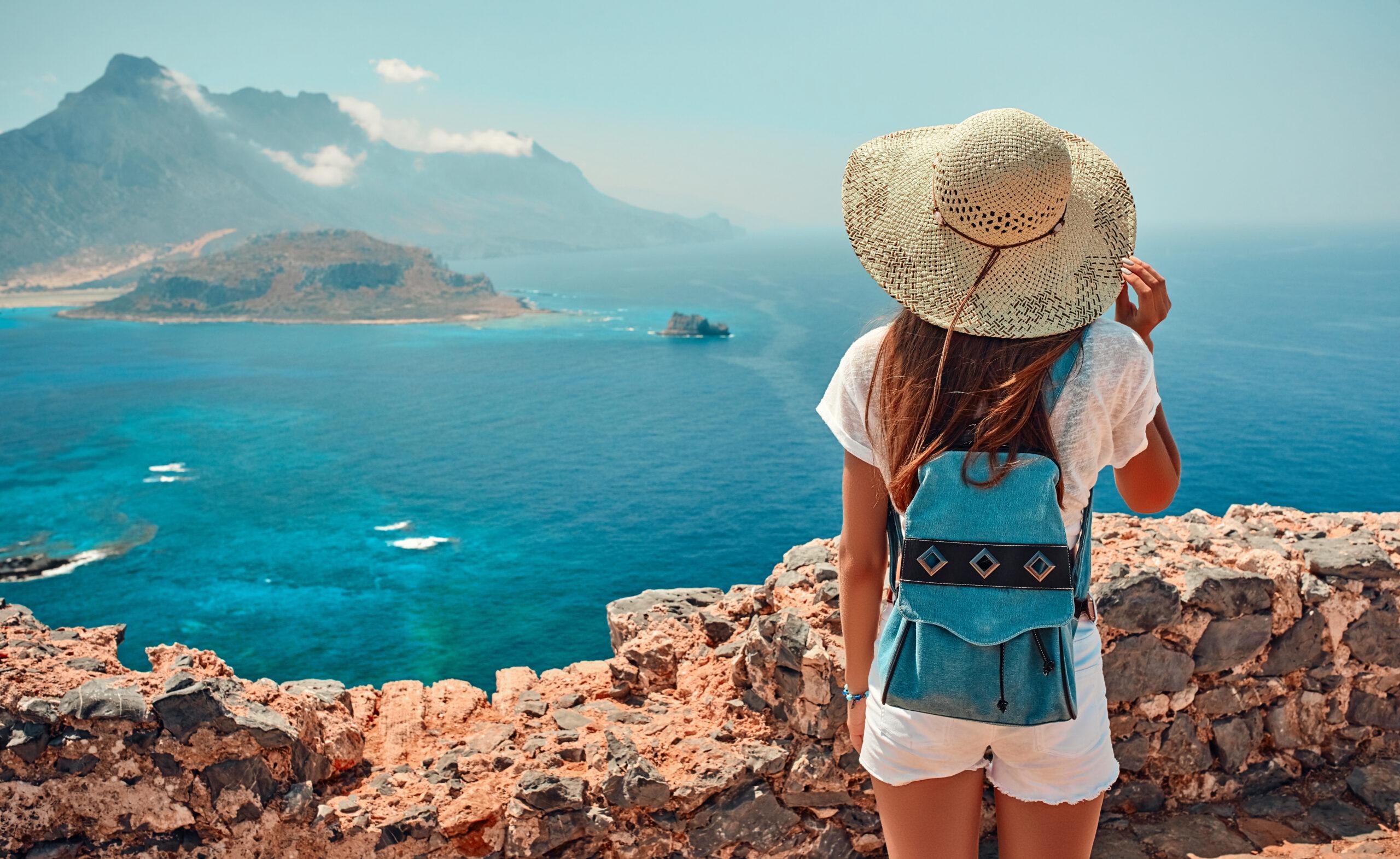 Wellbeing - Travel